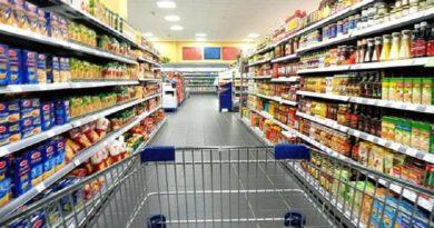 La inflación de 2018 es la más alta, desde 1991