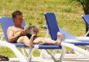 Reposera caliente: Macri descansó 32 días de los últimos cuatro meses