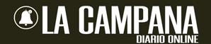 Diario la Campana